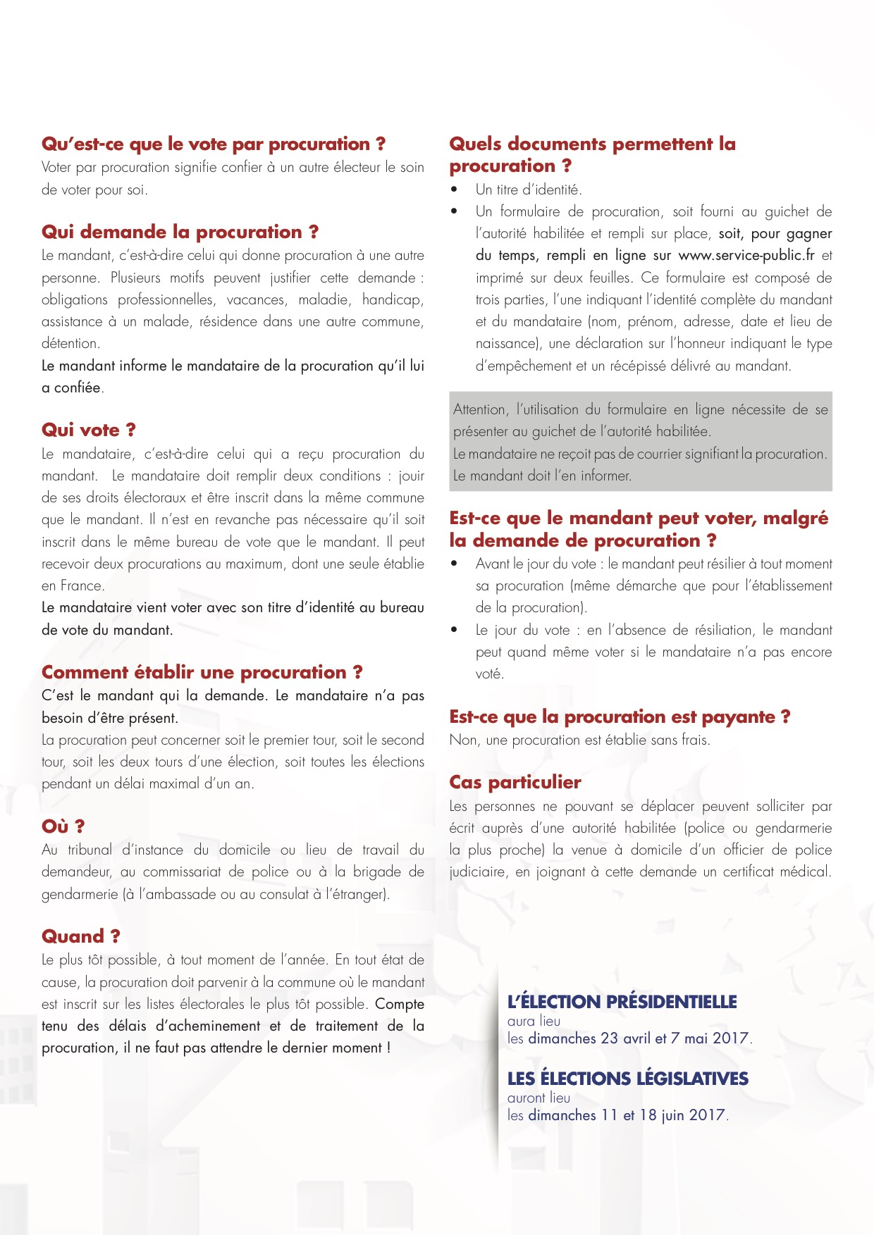 voteproc2