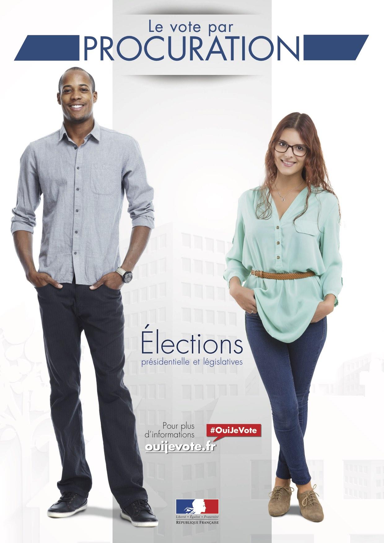 vote-par-proc